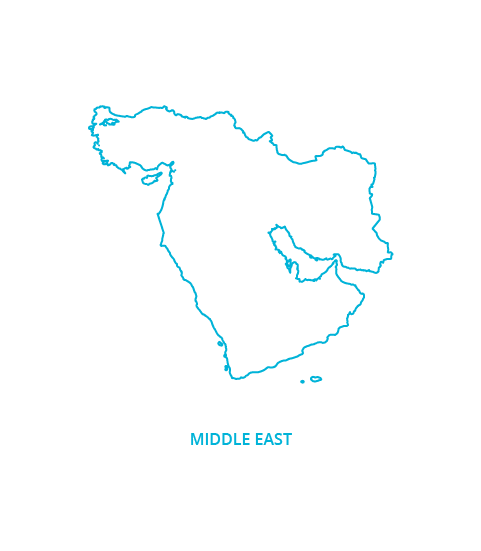 middle-east-06